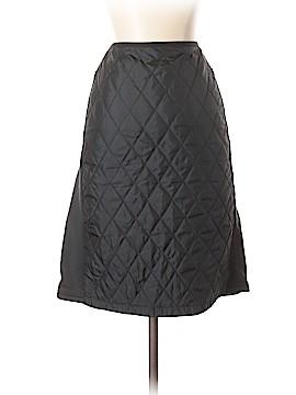 Uniqlo Casual Skirt Size M