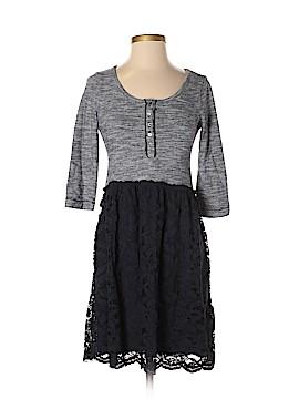 Lilka Casual Dress Size XS (Petite)