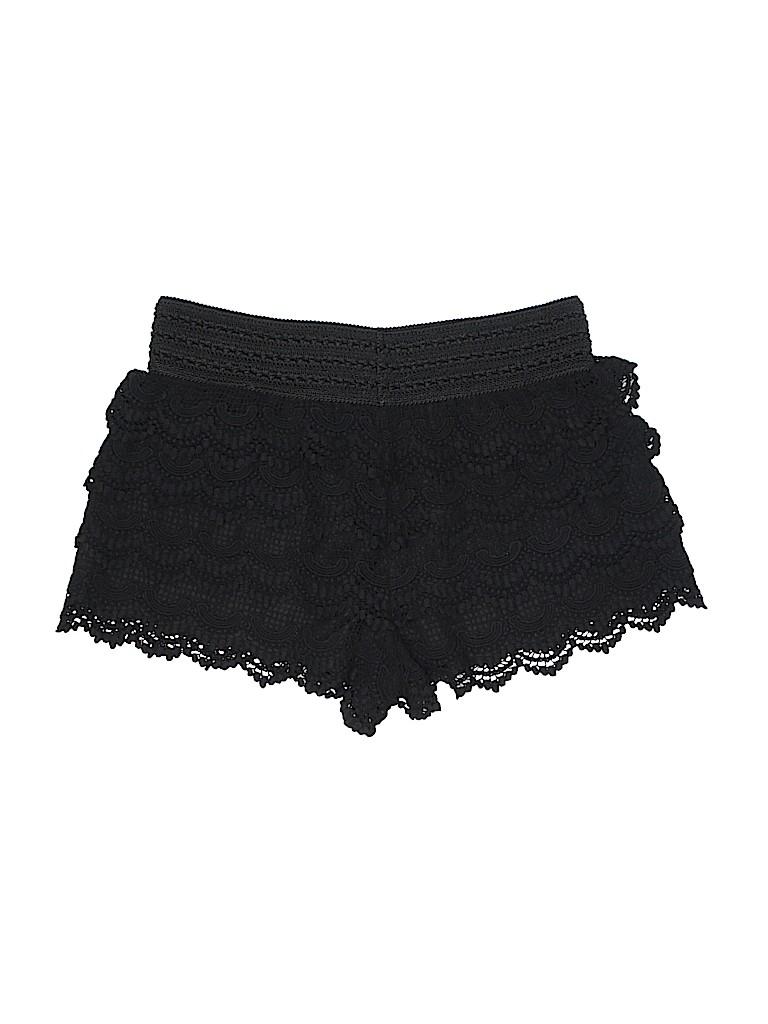 Jolt Women Shorts Size L