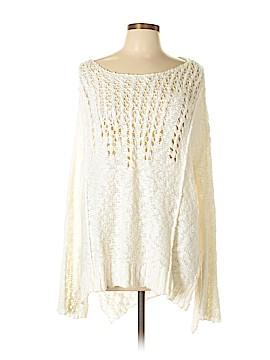 Arizona Jean Company Pullover Sweater Size L