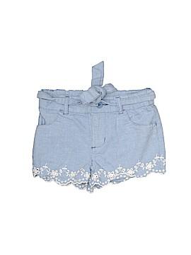 Cherokee Shorts Size 4 - 5