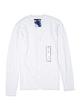 Basic Editions Cardigan Size S