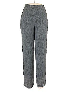Giorgio Armani Casual Pants Size 8