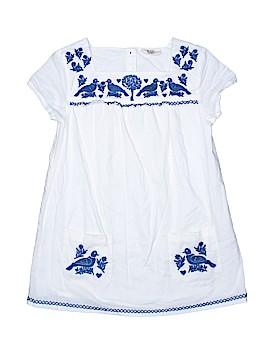 Mini Boden Dress Size 9