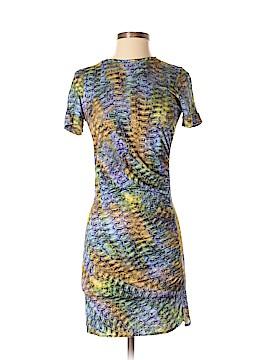 Wren Casual Dress Size S