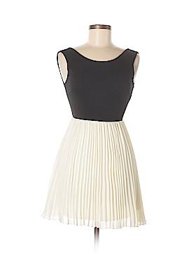 KNT By Kova & T Casual Dress Size 0