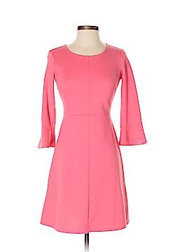 Maison Jules Casual Dress Size XXS