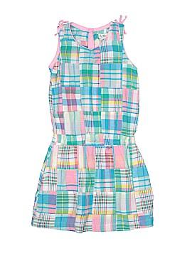 Hatley Dress Size 7