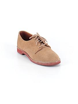 Sebago Flats Size 5 1/2