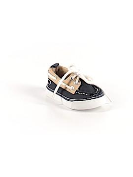 Gymboree Dress Shoes Size 3