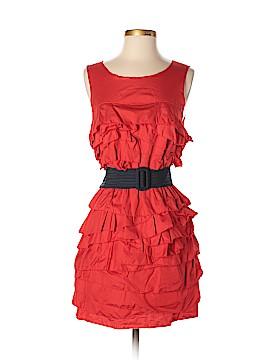 3.1 Phillip Lim Casual Dress Size 4