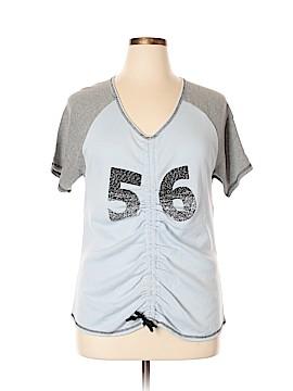 Venezia Active T-Shirt Size 14/16 Plus (Plus)