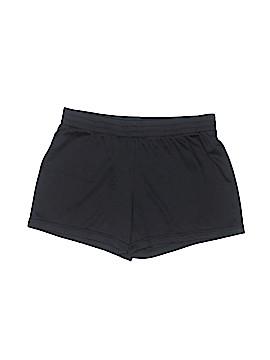 Walmart Athletic Shorts Size M