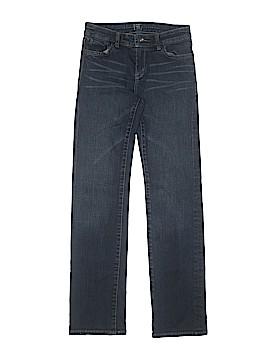 !It Jeans Jeans Size 14