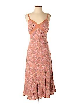H Hilfiger Casual Dress Size 2
