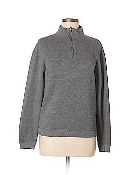 Cremieux Sweatshirt Size S