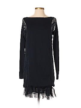 Twin-Set Simona Barbieri Casual Dress Size XS