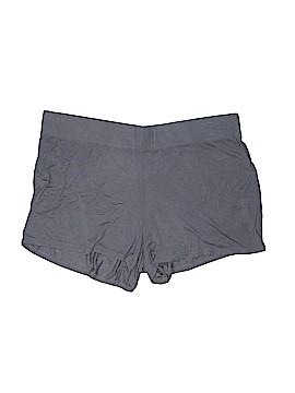 Tahari Shorts Size XL