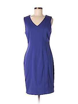 Karl Lagerfeld Casual Dress Size 8