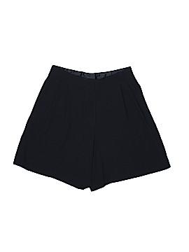 Krizia Dressy Shorts Size 42 (IT)