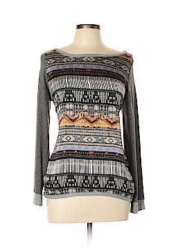 Ezra Sweatshirt Size L