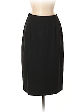 Kasper & Company ASL Casual Skirt Size 8