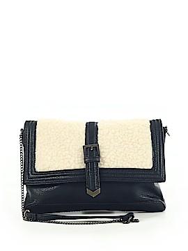 Steve Madden Crossbody Bag One Size