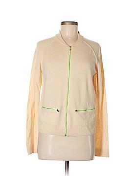 Cos Wool Cardigan Size M