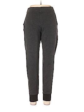 MM6 Maison Martin Margiela Casual Pants Size XL