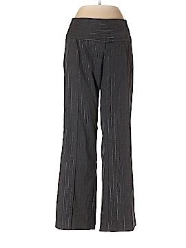 CR Signature Dress Pants Size 5