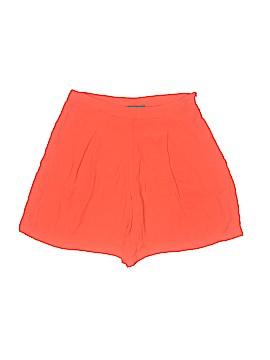 Sunday in Brooklyn Shorts Size 8