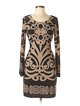 Nicola Casual Dress Size L