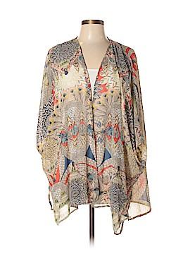 Umgee Kimono Size M-l