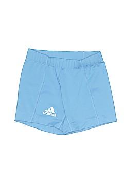 Adidas Shorts Size XS