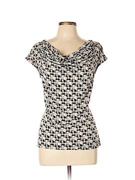 Liz Claiborne Sleeveless Top Size L