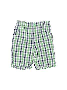 Beverly Hills Polo Club Khaki Shorts Size 24 mo