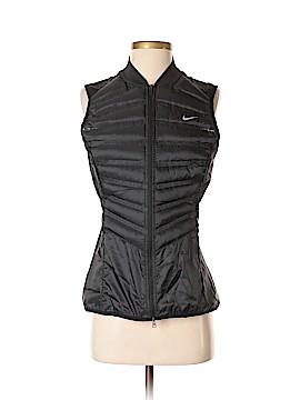 Nike Vest Size M
