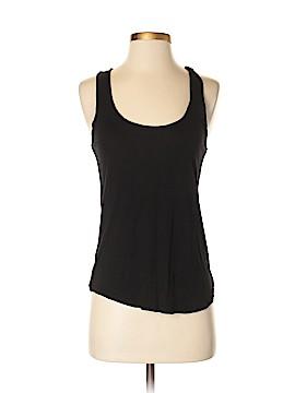 Paige Sleeveless T-Shirt Size S