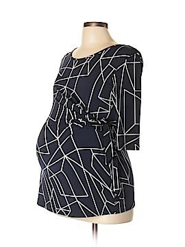 Ripe 3/4 Sleeve Top Size M (Maternity)