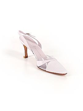 Rene Mancini Heels Size 39 (EU)