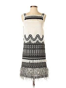 Jonathan Simkhai Casual Dress Size 0