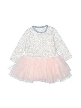 Mud Pie Dress Size 3T
