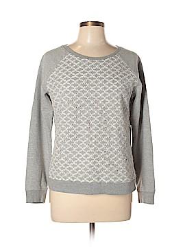 Hive & Honey Sweatshirt Size L