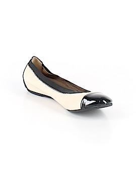 Bruno Magli Flats Size 35.5 (EU)