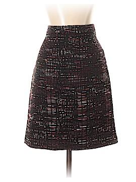 Ann Taylor LOFT Outlet Casual Skirt Size 0