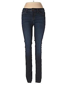 Else Jeans Jeans 28 Waist