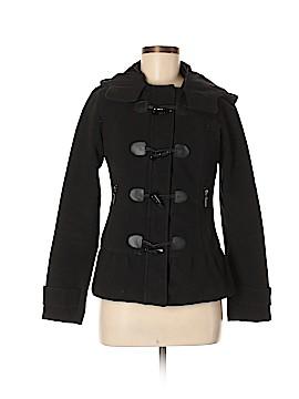 Hydraulic Coat Size M