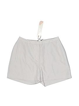 LC Lauren Conrad Dressy Shorts Size 2