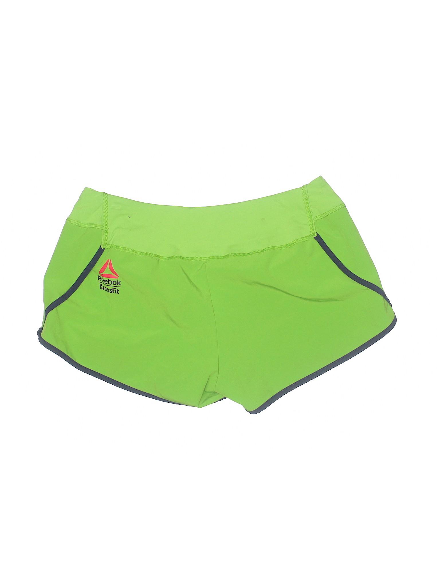 Athletic Boutique Reebok Shorts Boutique Athletic Reebok Shorts qrxrPwWRn6