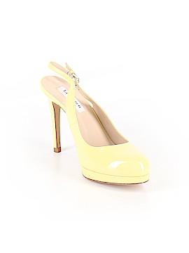 L.K. Bennett Heels Size 38.5 (EU)